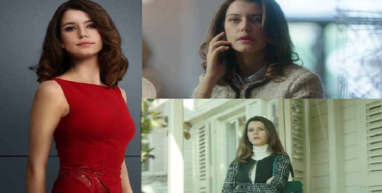 Gossip Girl Blair Elbisesi