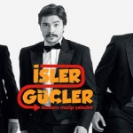 isler-gucler