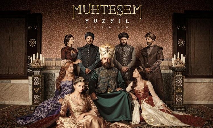 muhtesem_yuzyil