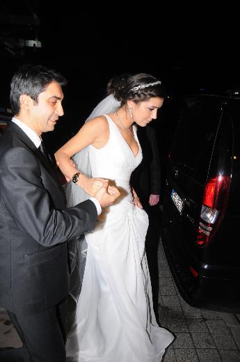 necati-sasmaz-evlendi-2