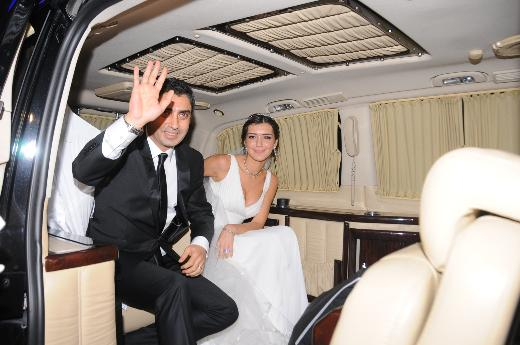 necati-sasmaz-evlendi-3