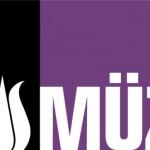 İKSV-Müzik-logo