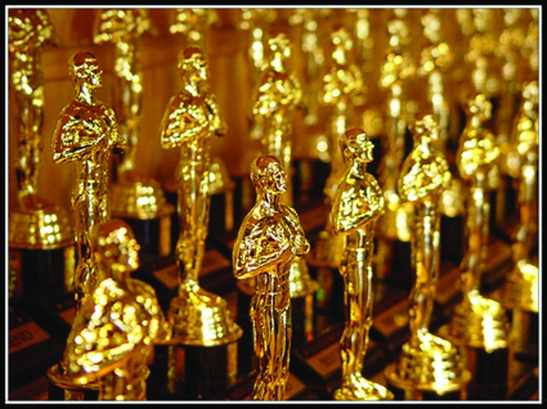 2013 Oscar Ödül Töreni bu gece 03.30'da… İşte Oscar Ödülü Adayları…