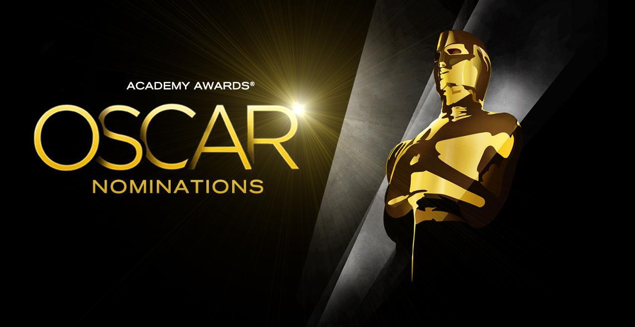 2013-Oscar-Ödül-Töreni-24-Şubat'ta...-İşte-Oscar-Ödülü-Adayları... (4)