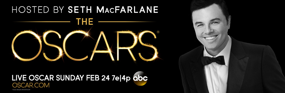 2013-Oscar-Ödül-Töreni-24-Şubat'ta...-İşte-Oscar-Ödülü-Adayları...