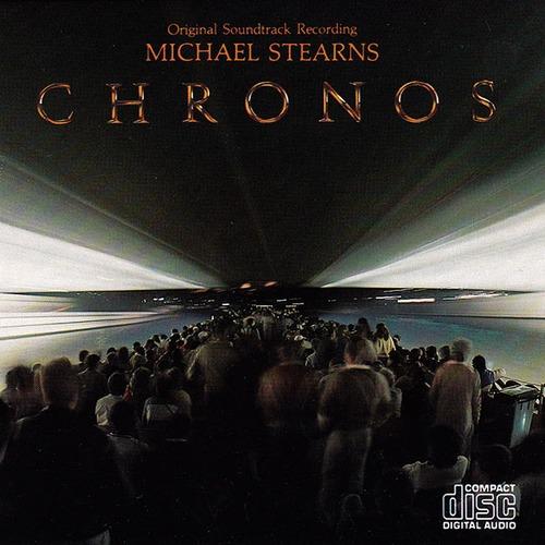 Chronos.Soundtrack