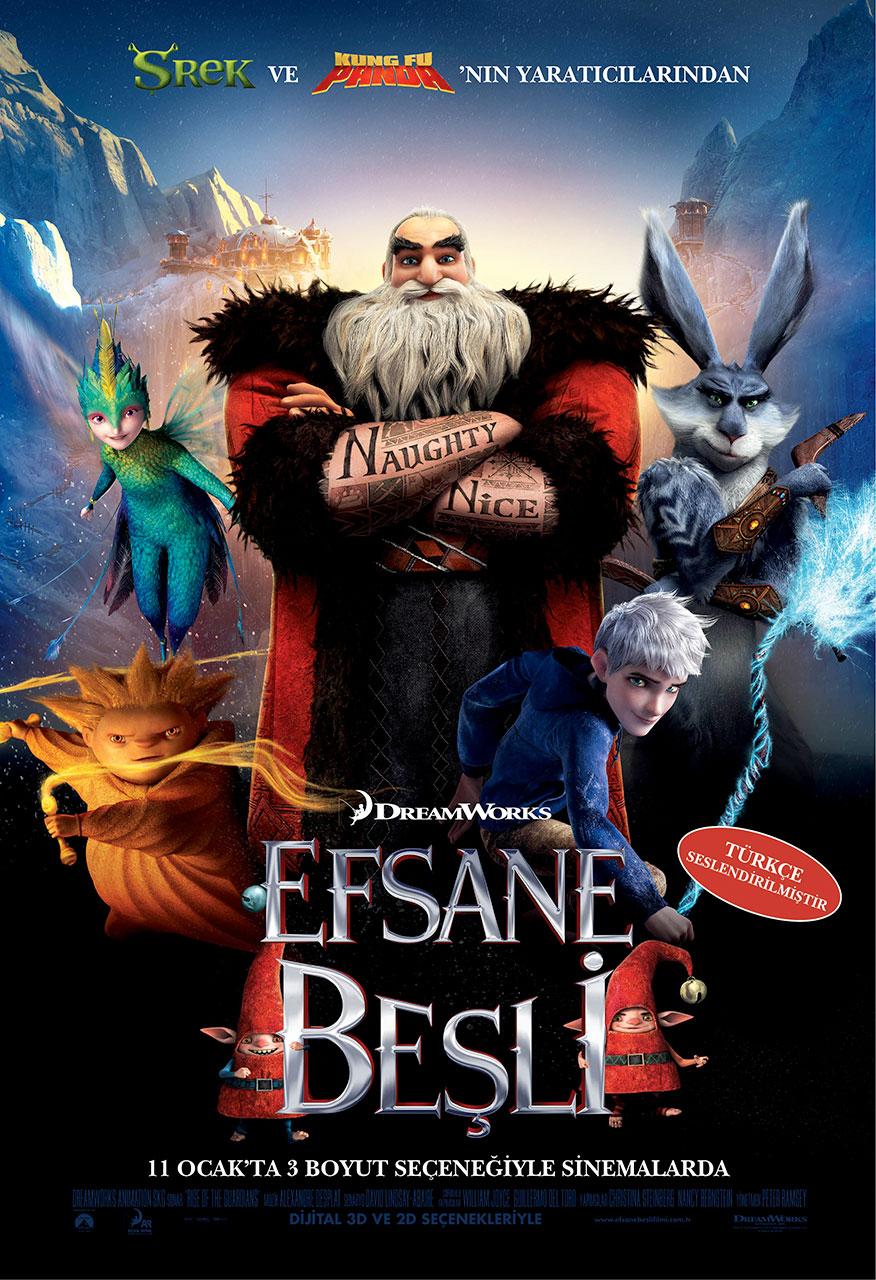 EFSANE-BEŞLİ-RISE-OF-THE-GURADIANS