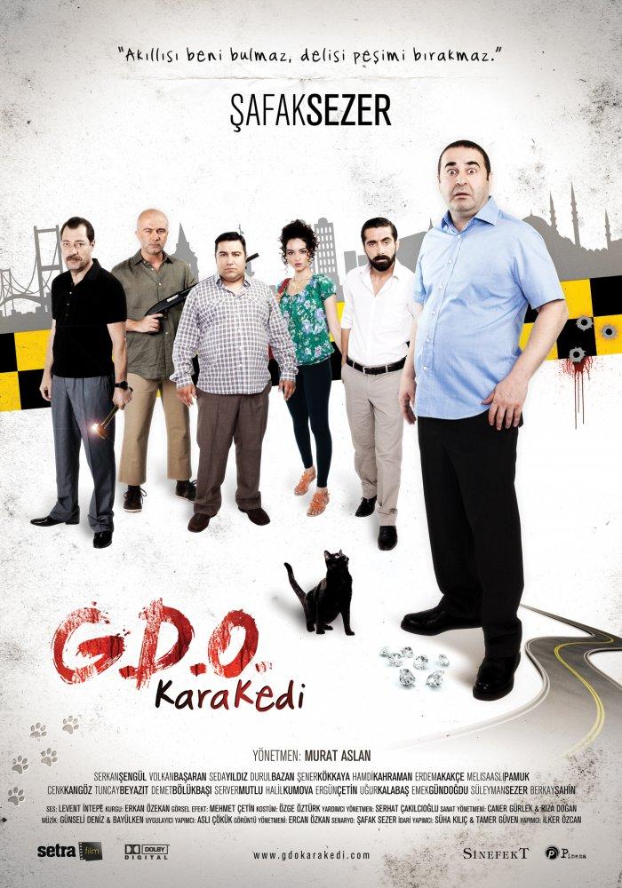 G.D.O.-Kara-Kedi-25-Ocak'ta-gösterimde (2)