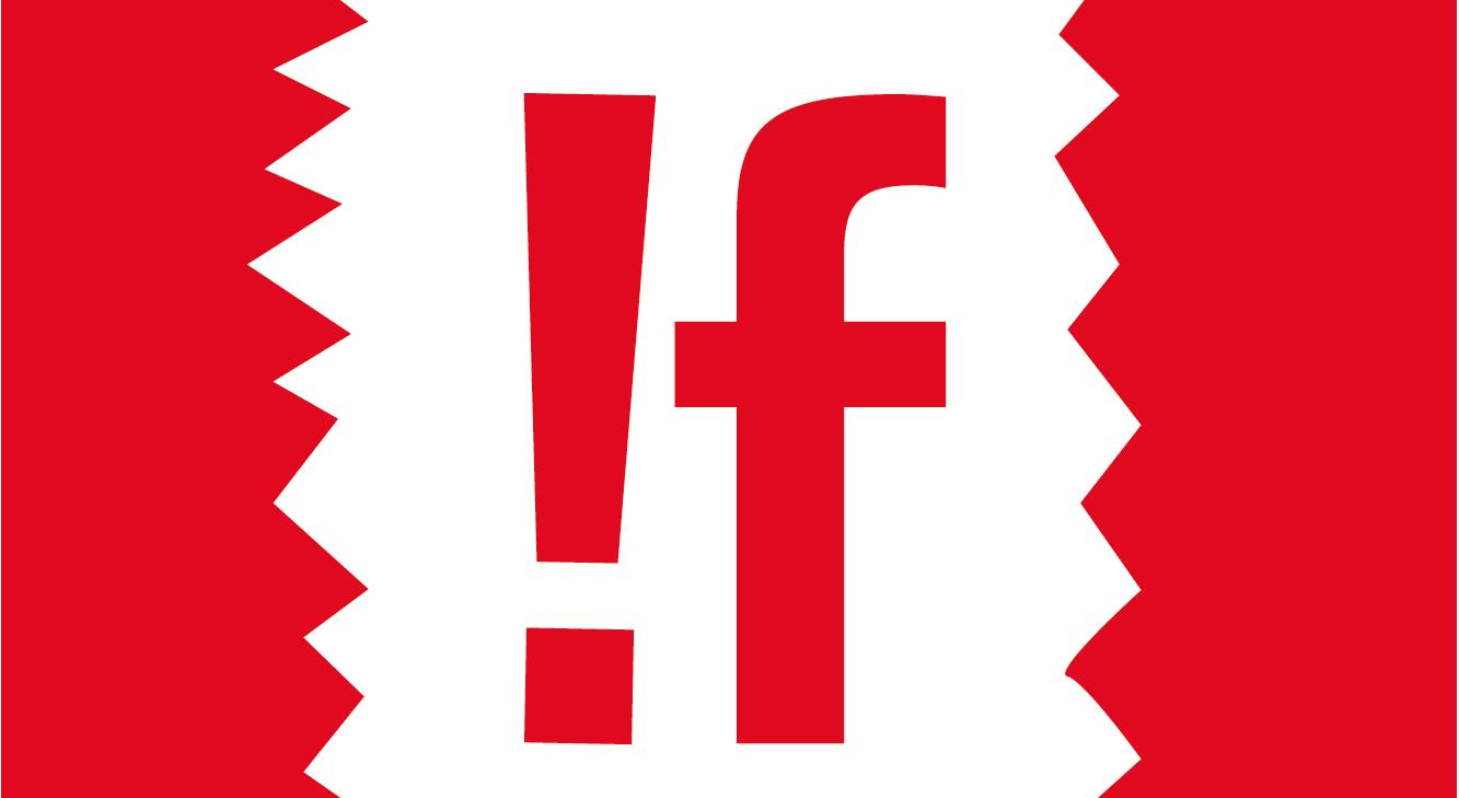 !f İstanbul Film Festivali 14 Şubat'ta başlıyor