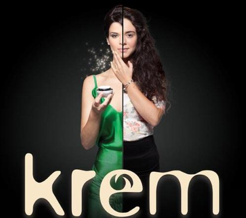 Krem'e Veda Edeceğiz