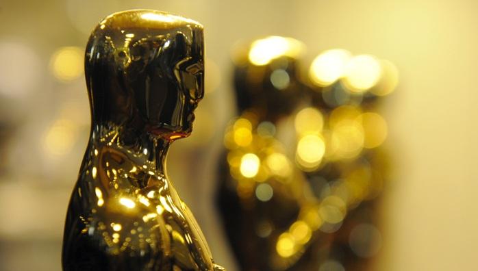 2013-Oscar-Ödülleri-kazananlar