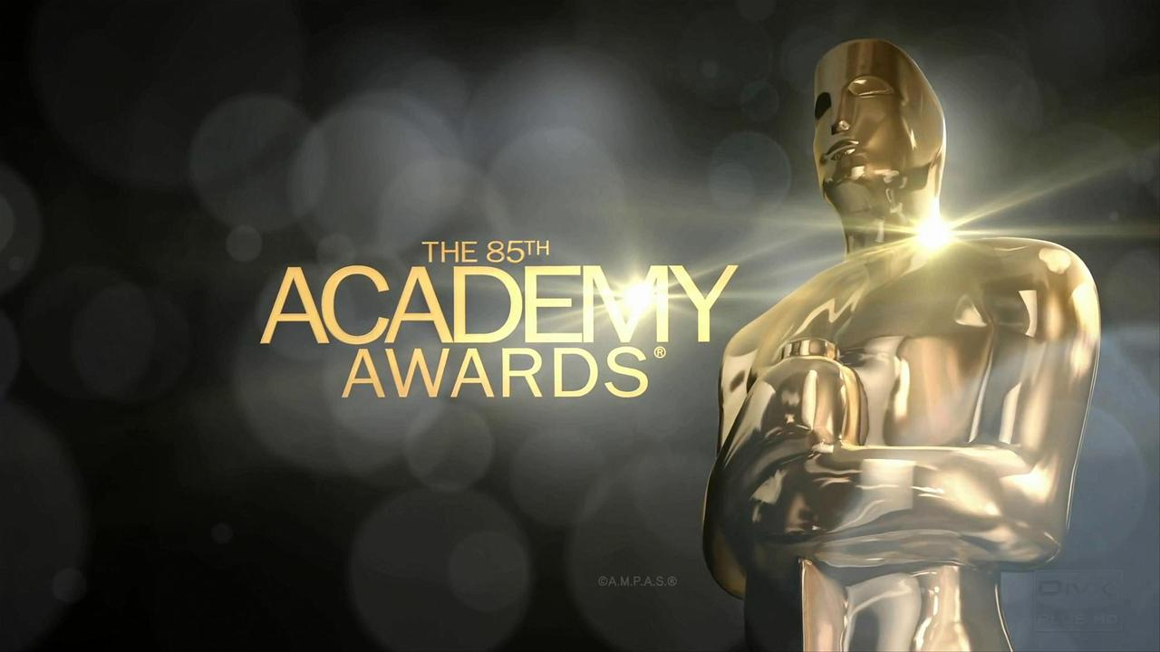 Oscar 2014 Adayları ve Kazananları