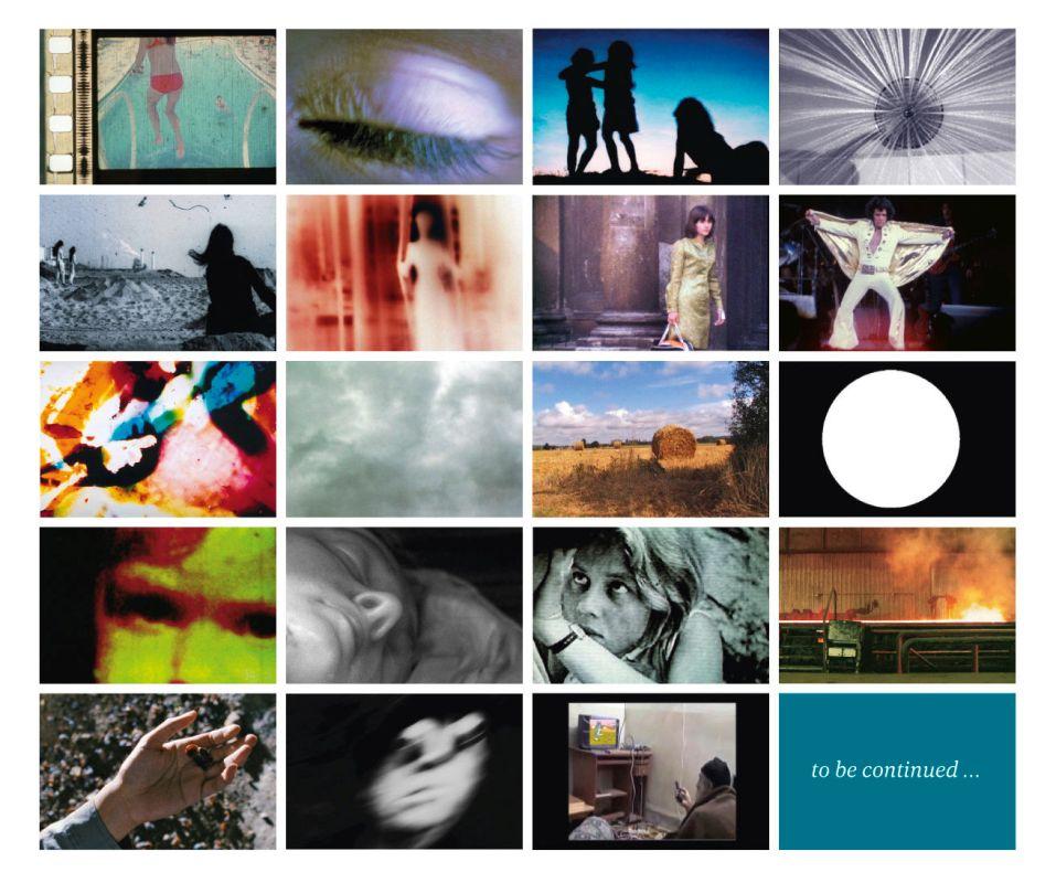 20-Little-Films-20-Küçük-Film