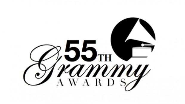 2013 Grammy Müzik Ödülleri Töreni'nde kazananlar