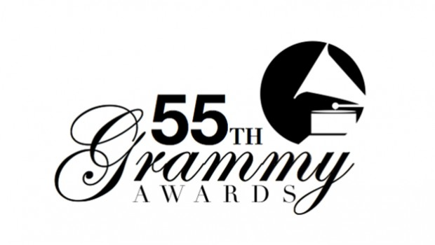 55.-Grammy-Muzik-Odulleri