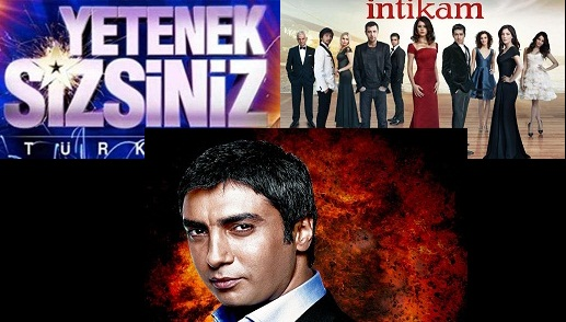 !f İstanbul 19 Şubat Programı