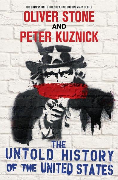 ABDnin-Gizli-Tarihi-Oliver-Stone-The Untold-Story-of-The-United-States