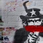 ABD'nin Gizli Tarihi