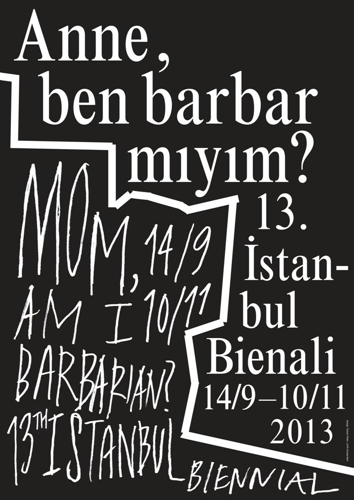 13.-Istanbul-Bienali-Poster