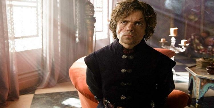 Game Of Thrones 3. Sezon Yeni Fragmanı