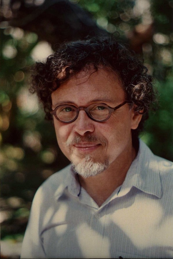 Jose-Rivera-senarist