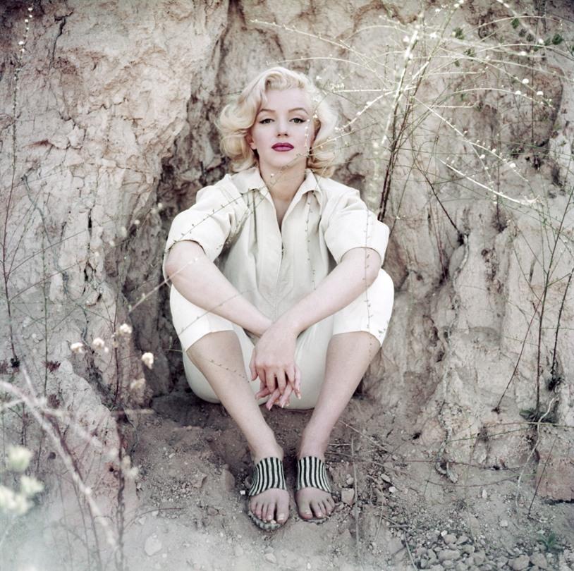 Love-Marilyn-Sevgiler-Marilyn