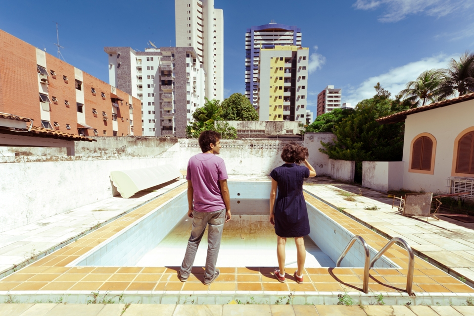 Neighbouring-Sounds-Komsu-Sesler