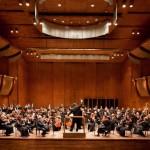 Alan-Gilbert-yönetiminde-New-York-Filarmoni-Orkestrası