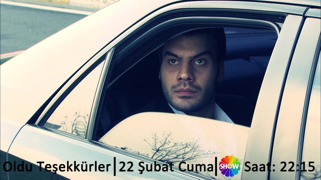 Engin Altan Düzyatan'a Beyaz Show Sürprizi