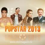 Popstar-2013