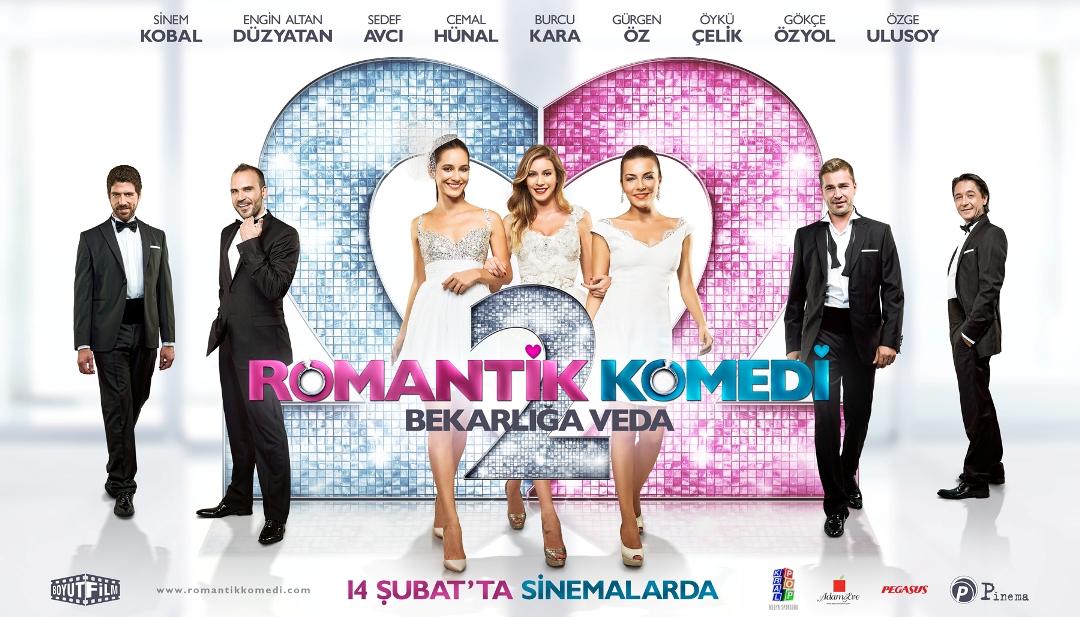 Romantik-Komedi-2-Bekarliga-Veda-14-Subatta-gosterimde (6)