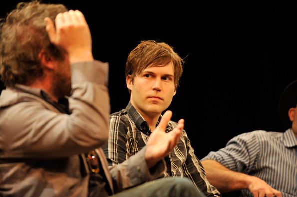 Shawn+Christensen+Tribeca+Talks+Industry+Shooting+HK93SzWR5dhl