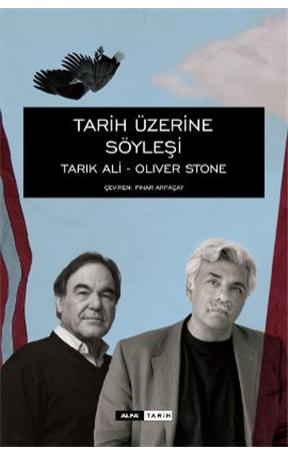 Tarih-Üzerine-Oliver-Stone-Tarik-Ali