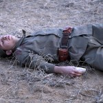 Tas-Mektep-Film