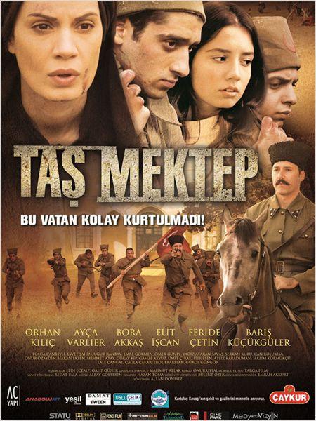 Tas-Mektep-Film-Poster