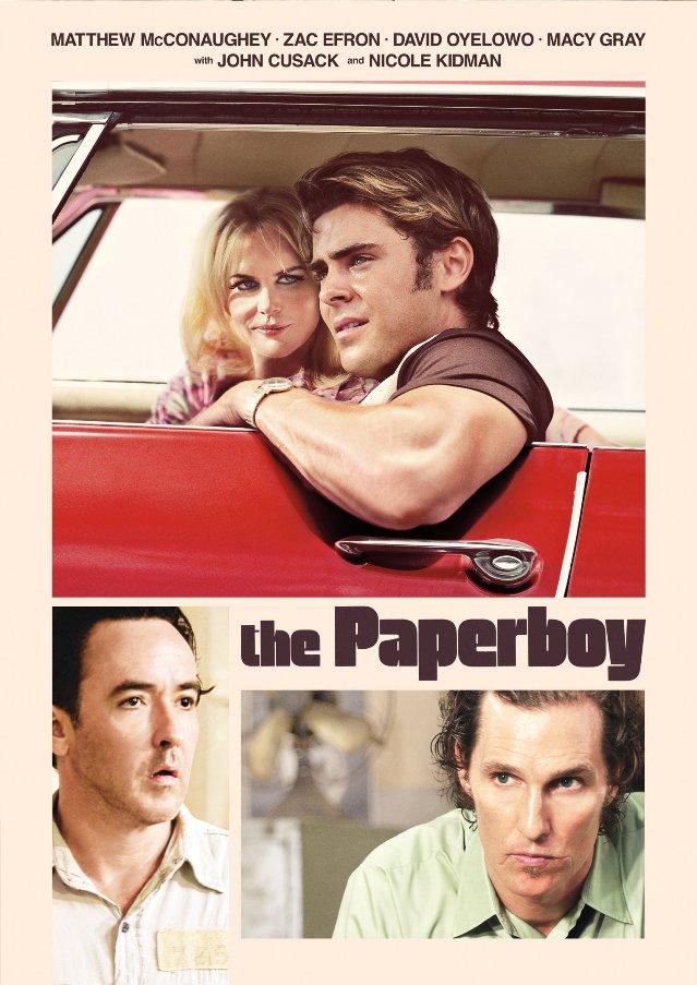 The_Paperboy-gazeteci-cocuk