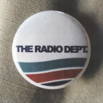 The-Radio-Dept.