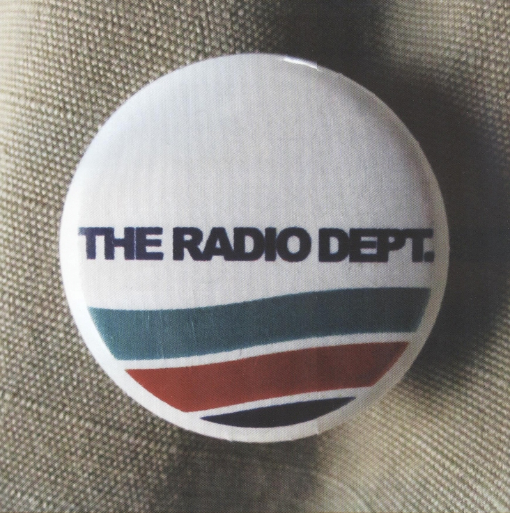 The-Radio-Dept.