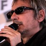 Yönetmen-Léos-Carax