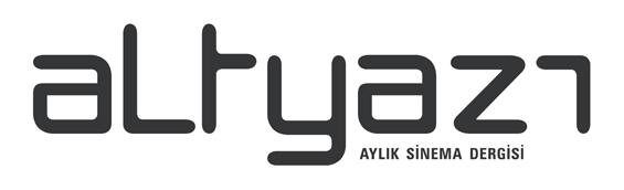 altyazi-logo
