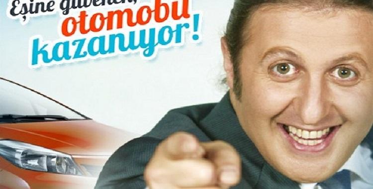 32. İstanbul Film Festivali afişi Nuri Bilge Ceylan ve Bülent Erkmen'den