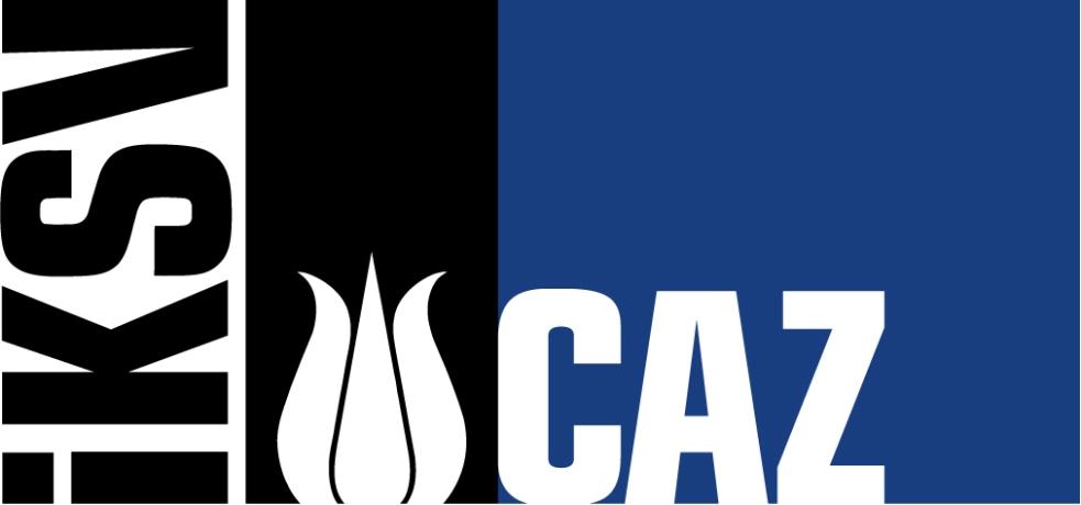 İKSV-Caz-logo