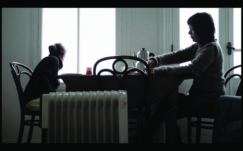 Devremülk-Timeshare-Film
