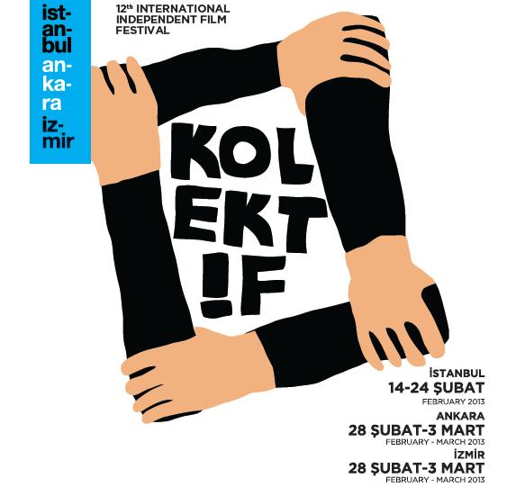 !F İSTANBUL'da 23 Şubat 2013 Cumartesi Programı
