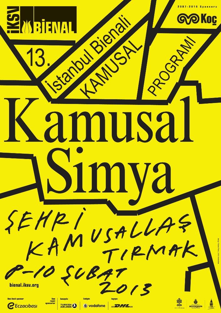 kamusal_simya_poster