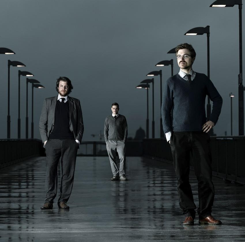 the-brandt-brauer-frick-ensemble