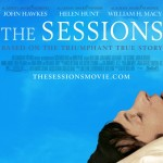 the-sessions-movie-poster