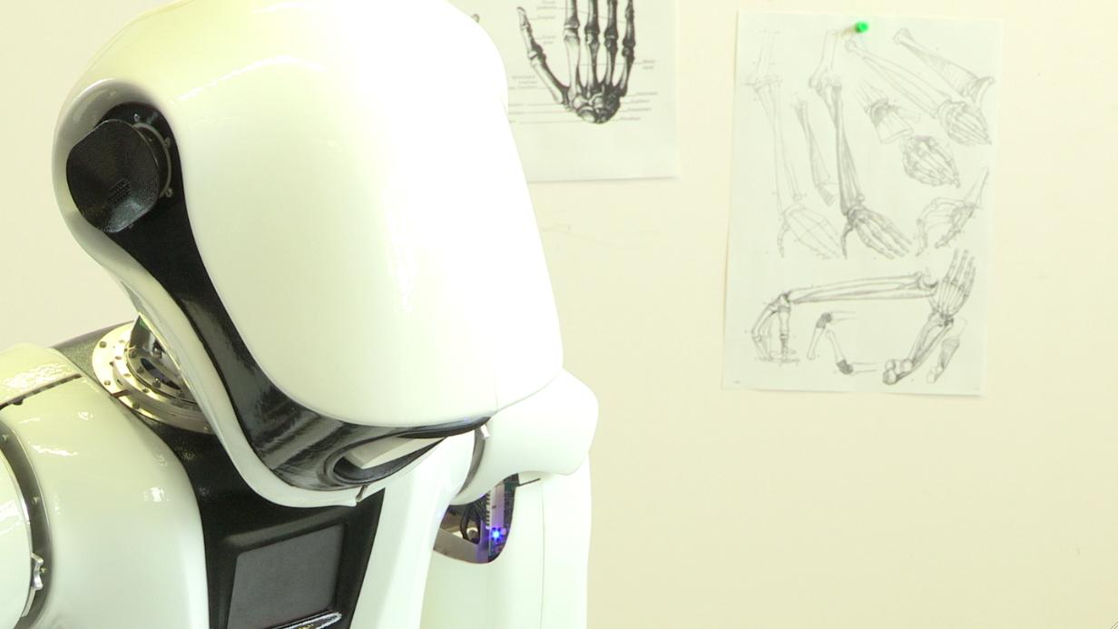venedik-robot-rezistans