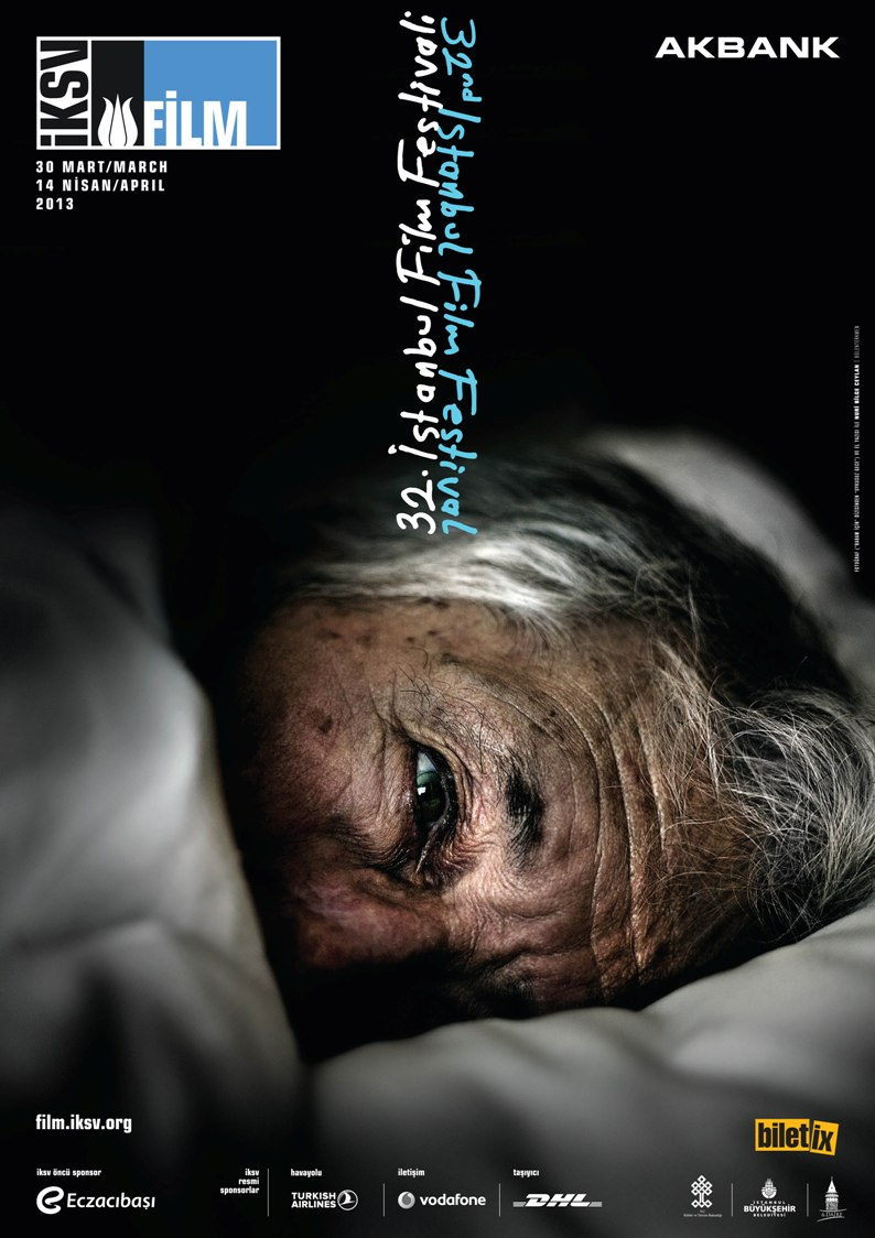 32-İstanbul-Film-Festivali-Afis