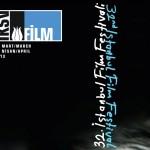 32.-Film-Festivali-Logo